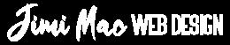 jimi mac web design tag
